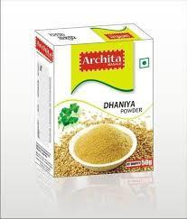 Archita Dhaniya Spice