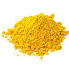 Auramine O Powder