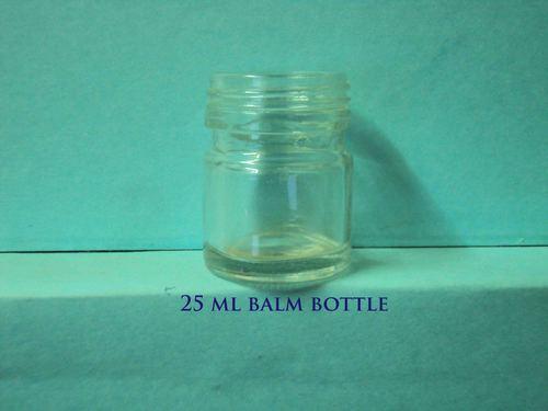 Chutney Kimam Glass Bottle