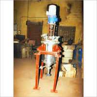 Premium Quality High Speed Mixer