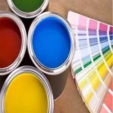 PU Paint