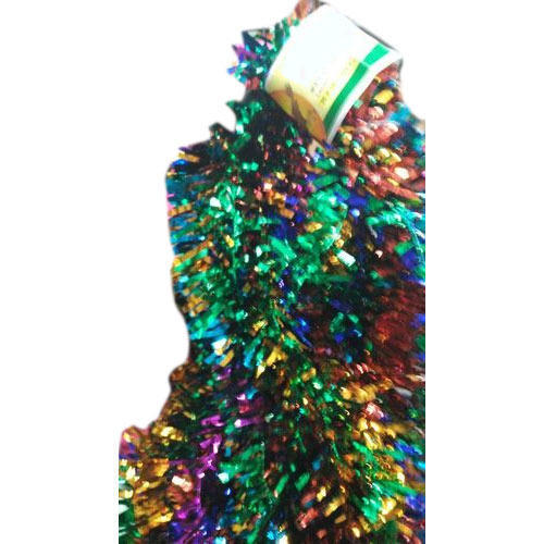 Decoration Glitter