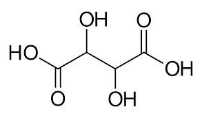 P Toluoyl L Tartaric Acid