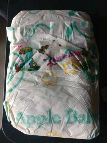 XL Size Baby Diaper in  Jogeshwari (E)