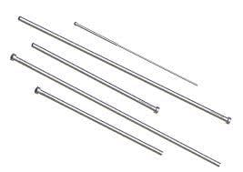 Ejector Pins