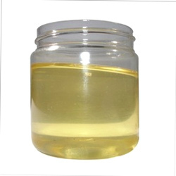 High Grade Epoxidized Soybean Oil