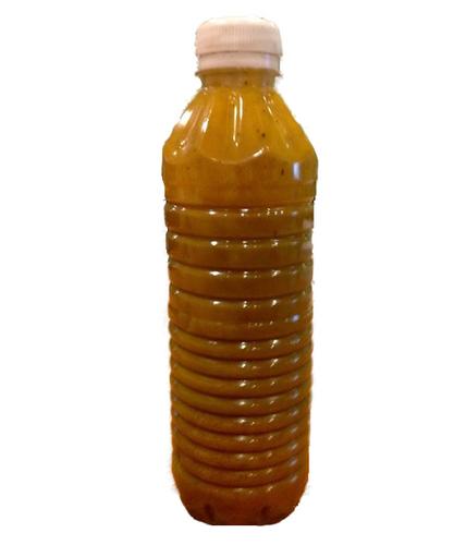 High Grade Palm Fatty Acid Oil
