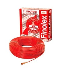 PVC Insulated Industrial Cable