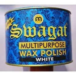 Swagat Multi Purpose Wax Polish