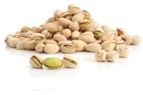 Top Quality Pistachio Nuts