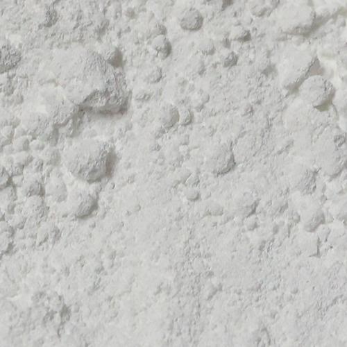 Hexamine Powder in Ankleshwar, Gujarat, India - Ketix Chemicals