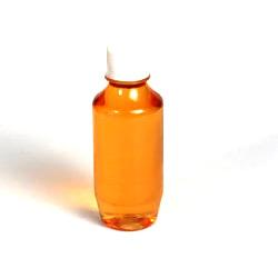 Crude Glycerine 85%