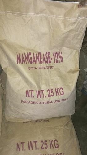 Chelated Manganese EDTA in  Goregaon (W)