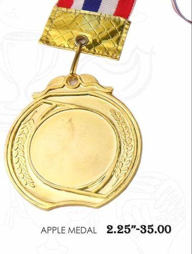 Apple Medal in  Niryat Nagar