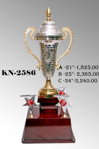 Designer Sports Cup