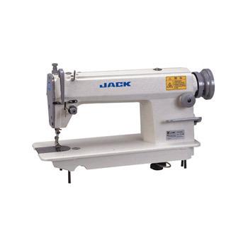 Jack Sewing Machine Exporters Jack Sewing Machine Distributors Inspiration Jack Sewing Machine Suppliers