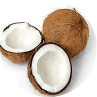 Good Quality Coconut