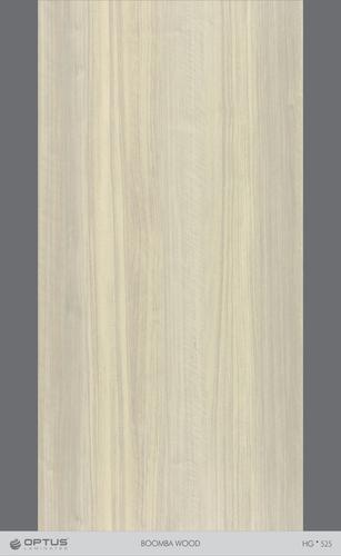 High Gloss Plywood