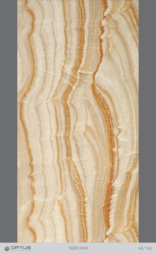 Tiger Onyx Plywood