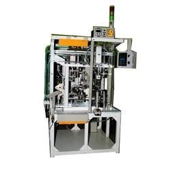 Assembly Special Purpose Machine