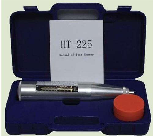 Gmt Ht-225 Rebound Hammer