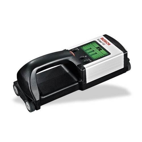 Wallscanner D-Tect 100 Professional Digital Detector