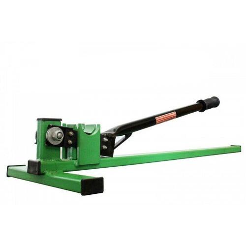 Sugarcane Cutting Machine