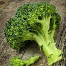 Organic Broccoli in  Barrackpore