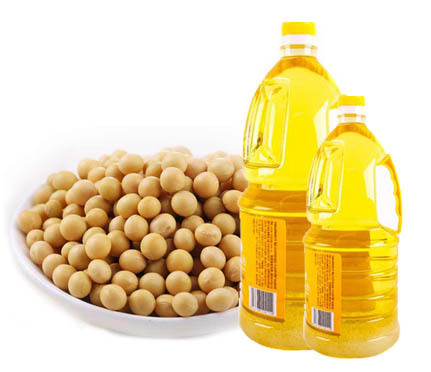 Refined Soybean Oil in   Kuching
