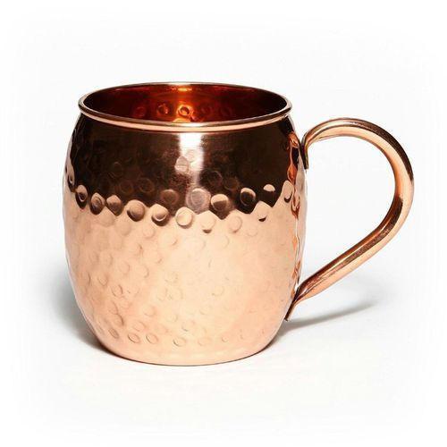 Kitchen Copper Mug