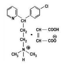 Chlorpheniramine Maleate in  Panoli