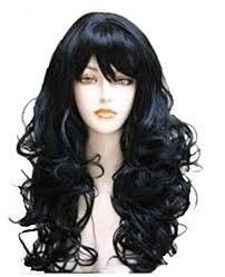 Hair Wigs in  Vaishali