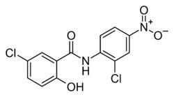 Mefenamic Acid Cas No. 61-68-7