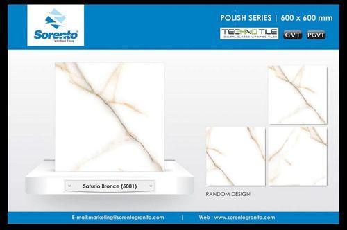 Sorento Satuario Bronce PGVT Vitrified Tiles