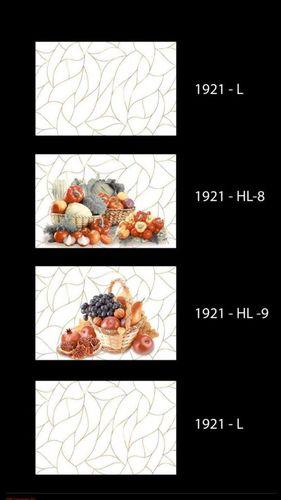 Florida Kitchen Wall Tiles