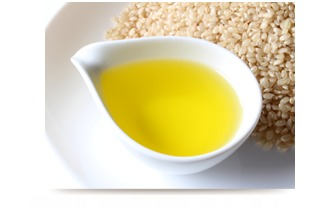 High Grade Rice Bran Acid Oil