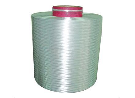 HT HMLS LS Polyester FDY Filament Yarn