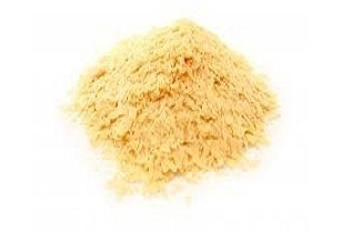 Low Price Rice Bran Wax