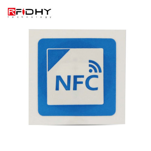 Exporter of Security Systems from Shanghai by RFIDHY