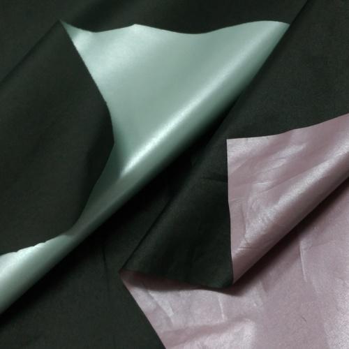 Coated Fabrics in   R.o.c.