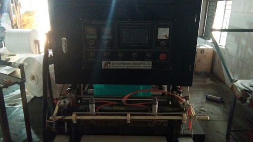Non Woven Bag Making Machine in   Chitra