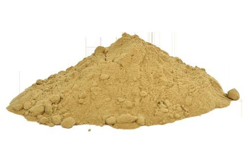 High Grade Triphala Powder