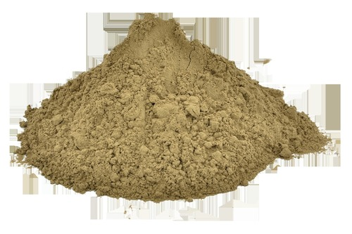 Holy Basil Leaf Powder