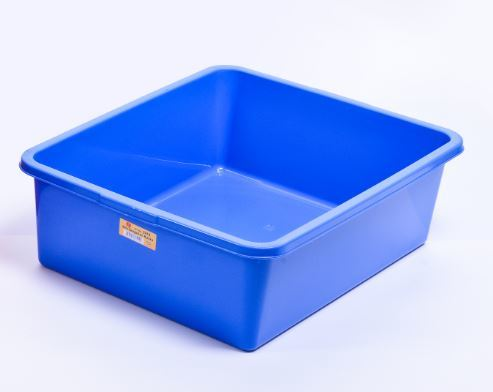 Multi Purpose Plastic Tray