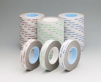 Acrylic Foam Base Strong Adhesive Double Sided Tape