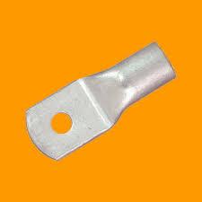 Aluminum Tubular Xlpe Cable Lugs