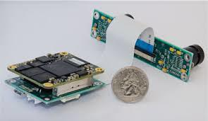 Industrial Embedded Module