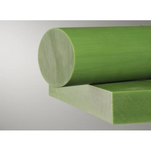 Nylon Mos 2-Oilon Rods