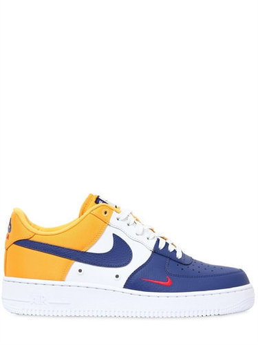 7ade60edd498 Nike Shoes Dealers   Suppliers In Delhi