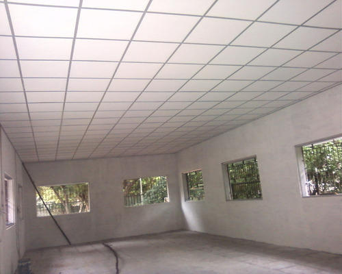 False Ceiling Tile